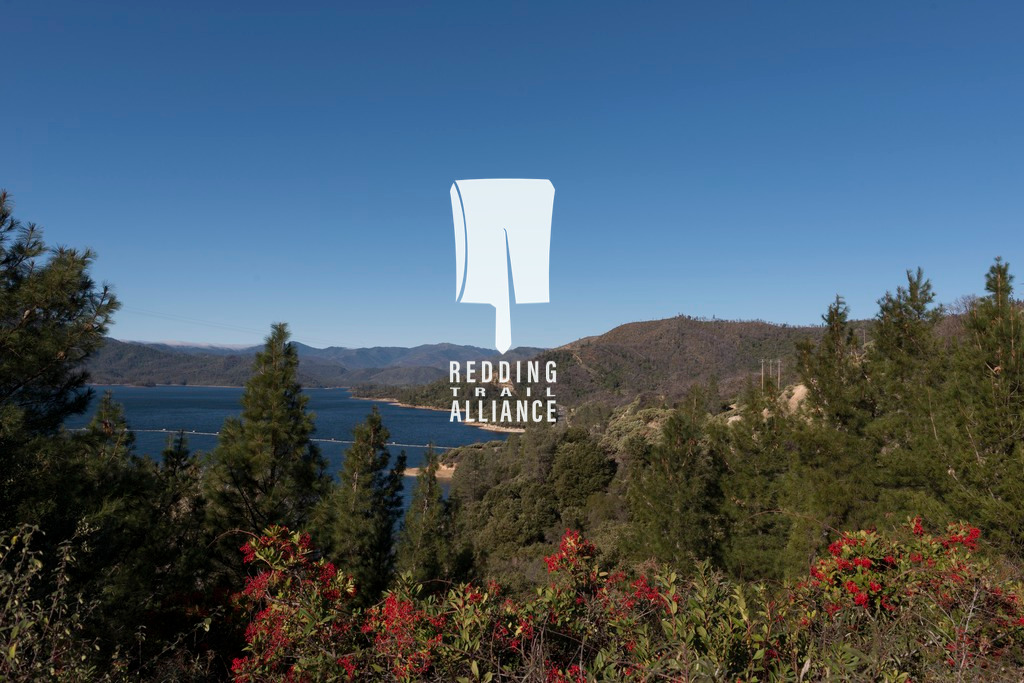 Redding Trail Alliance joins Trail Care