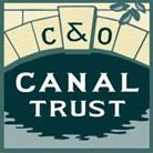 C&OCANALTRUST